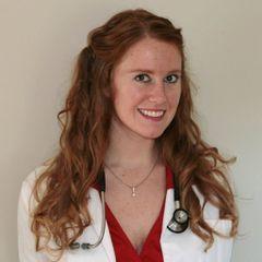 Dr Erika K. B.