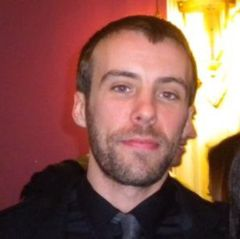 Dominic H