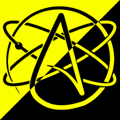 AnarchistMetalhead