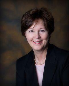 Cynthia J. R.