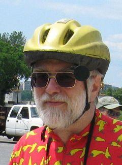 John S. A.