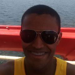 Cleiton Mateus S.
