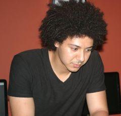 Kareem A.