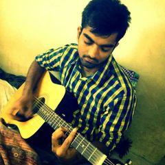 Rishabh P.