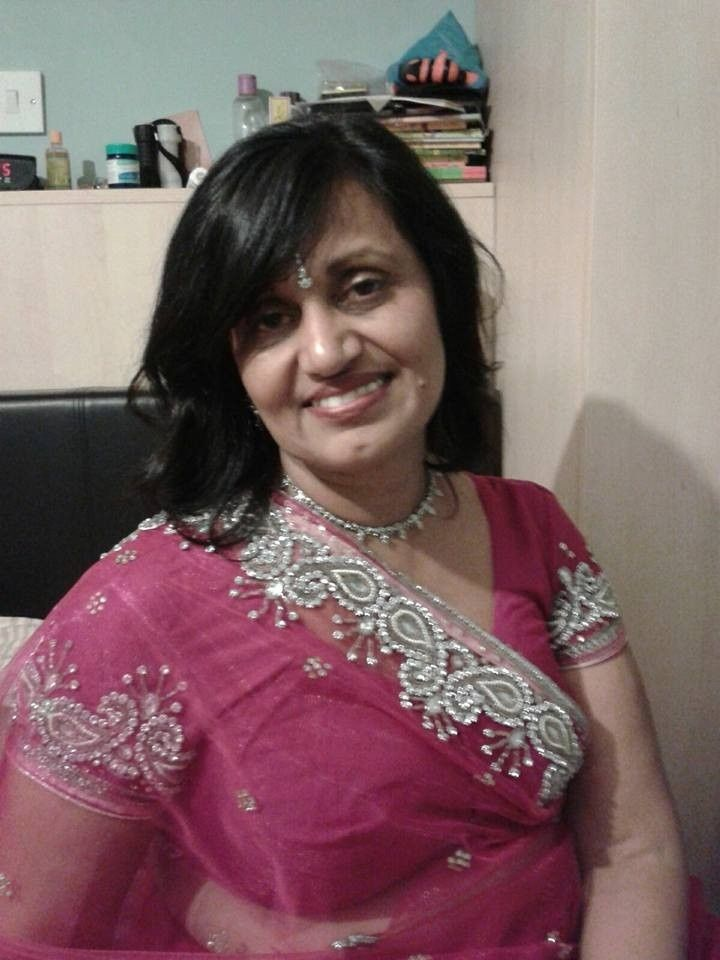 hindu singles in kenton Meet british asian hindu singles welcome to our site, join us and meet thousands of asian hindu professionals over 15000 british hindu members.