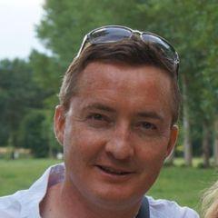 Declan M.