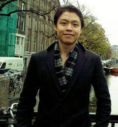 Kang Chi K.