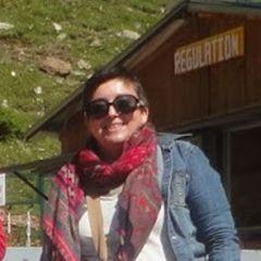Ana Cristina E.