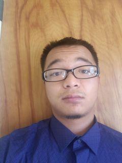 Andy Vu H.
