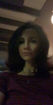 Melissa Bellini B.