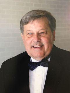 Jim Z.
