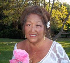 Keiko B.