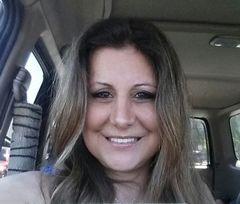 Emily Sharbani H.