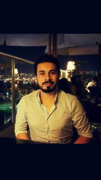 Ali Murat Ü.