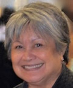 Maureen F.