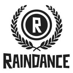 Raindance Film F.
