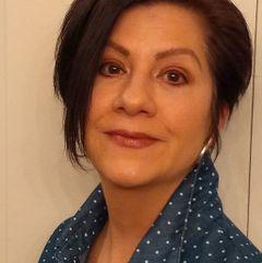 Lynne Mancini D.
