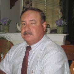 Frank B.