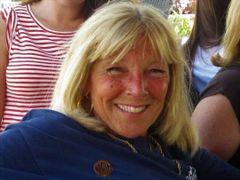Maureen E. B.