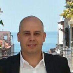 Nuno S.