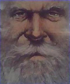 Jeffrey A. C.