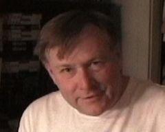 Greg S.