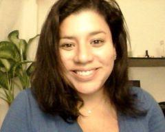 Soledad P.