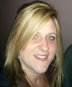 Allison R