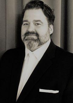 Frederick L.