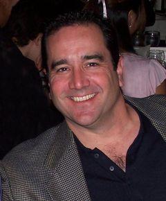 Doug de U.