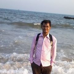 nageswararao
