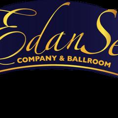 EdanSe Company & B.