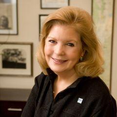 Susan Jackson M.