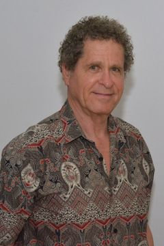 Harvey R.