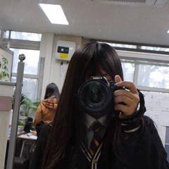 Hyunwoo S.