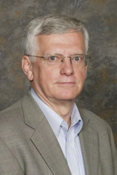 Phillip L.