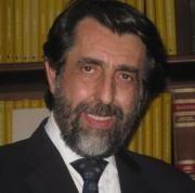 Vincenzo F.