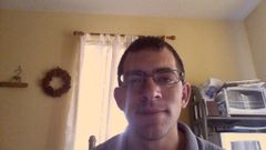 Eric M