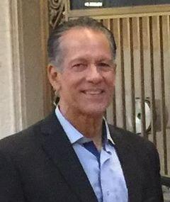 Salvador K.