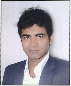 Acharya Anil S.