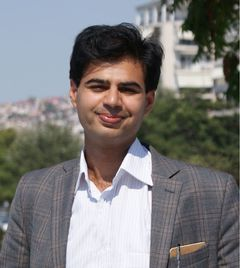 Shahid J.