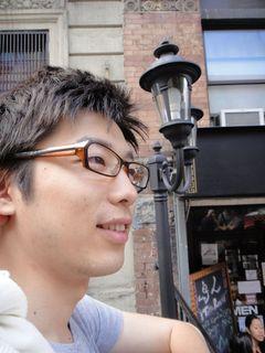 Tsubasa H.