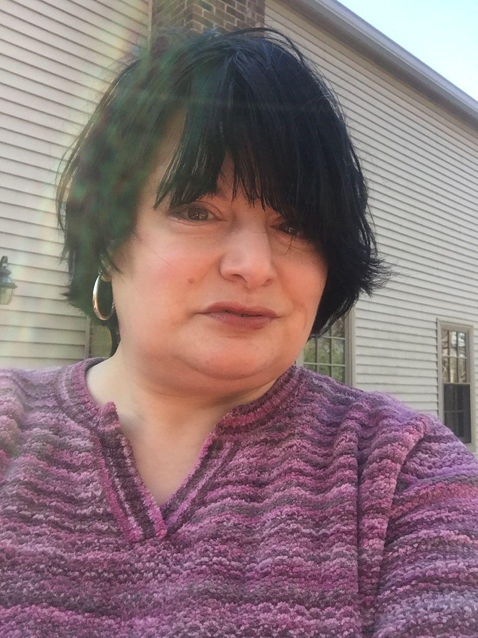 Melissa k. - Fairfax Drum Circle! (Fairfax, VA) | Meetup