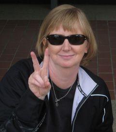 Patti B