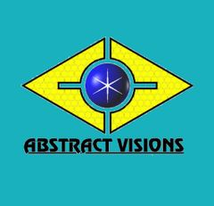 abstractvisions