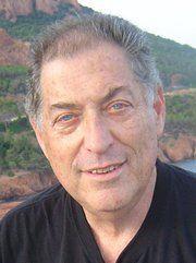 Dr Reuven G.