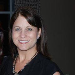Diane Van H.