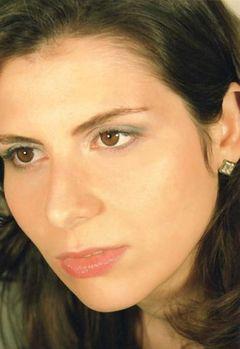Luciana Capoccia M.