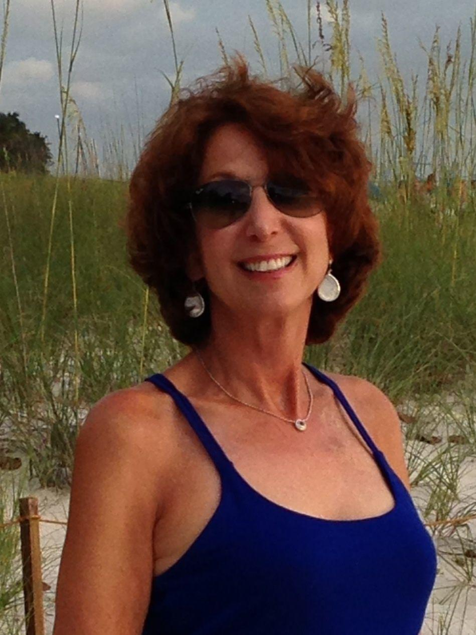 meet southwest singles Meet single women in naples fl online & chat in the forums dhu is a 100% free dating site to find single women in naples.