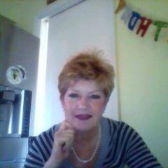 Deborah B.